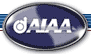 AIAA Home Page